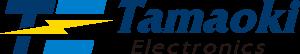 玉置電子工業